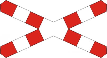 Znak G-3