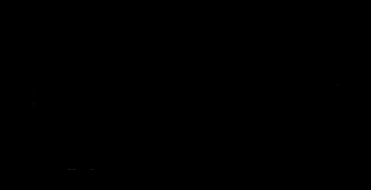 Uchwyt montażowy do znaków 3 cale