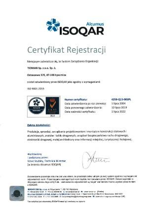 4259 Certificate 2019 EN