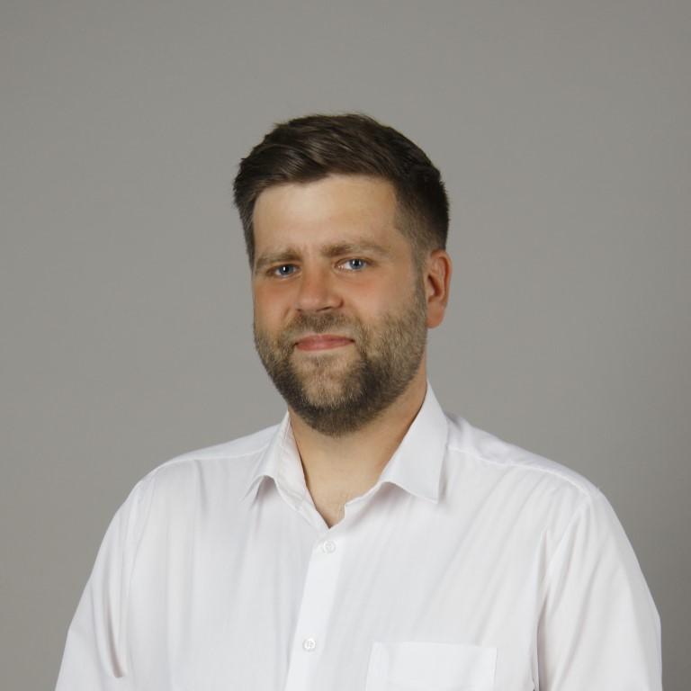 Mieszko Helbich