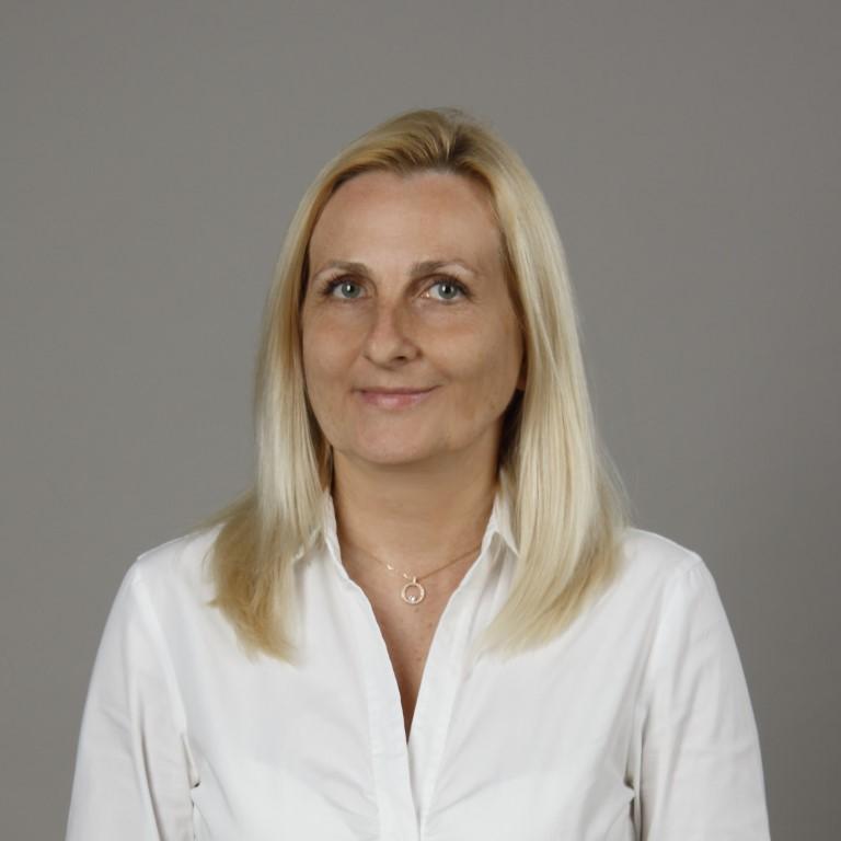 Beata Korzestańska