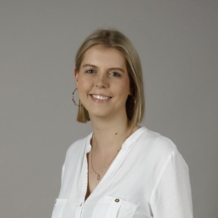 Justyna Łagodzińska
