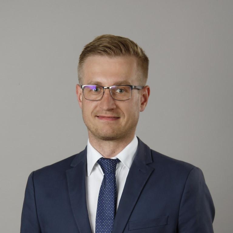 Jan Leszczyński