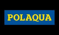 POLAQUA