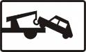Zusatzzeichen